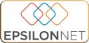 epsilon net
