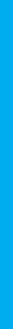 line-left-blue