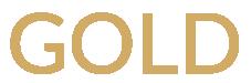 text-gold
